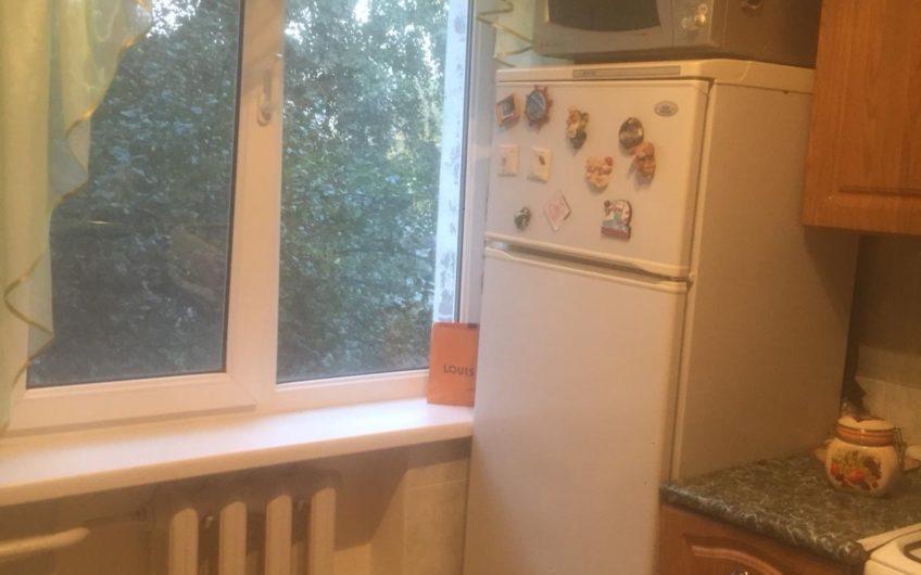 5(20) Аренда квартиры в Апшеронске. Район Центр