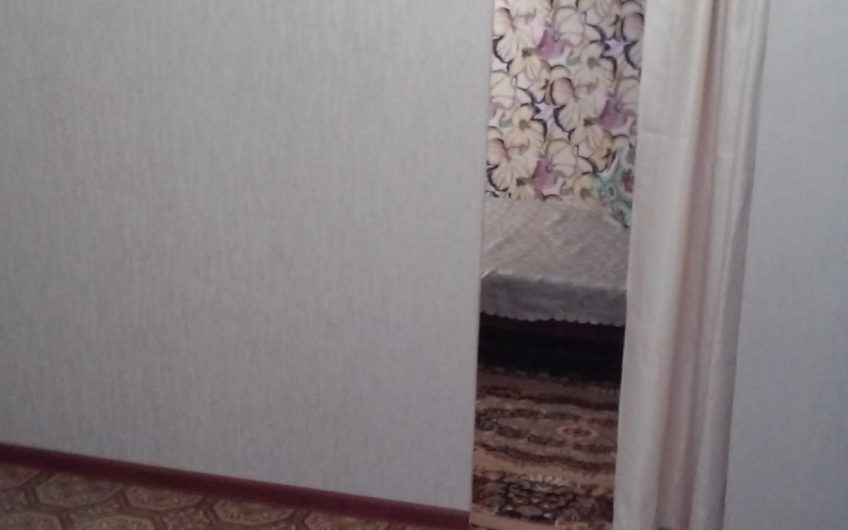 2(20) Аренда квартиры в Апшеронске. Район Центр