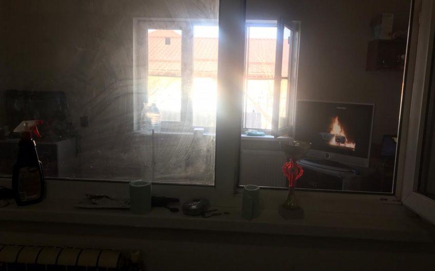 10(20) Дом в Апшеронске. Район Соцгородок