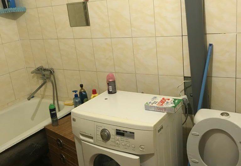 5(20) Квартира в Апшеронске. Район ОЭЗ