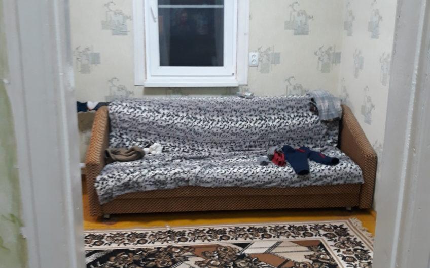 20(20) Дом в Апшеронске. Район Центр