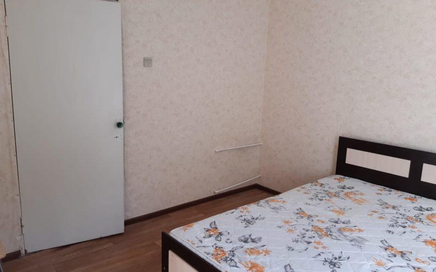 18(20) Квартира в Апшеронске. Район Центр